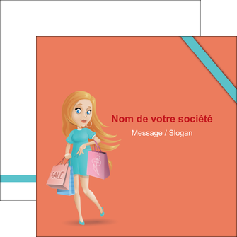 modele en ligne flyers vetements et accessoires shopping magasin fille MLIG46709