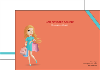 modele en ligne affiche vetements et accessoires shopping magasin fille MLIG46719