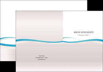creer modele en ligne pochette a rabat standard texture contexture MLIG46819