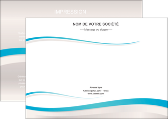 modele en ligne flyers standard texture contexture MLIG46825