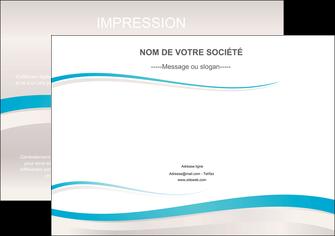 modele en ligne affiche standard texture contexture MLIG46831