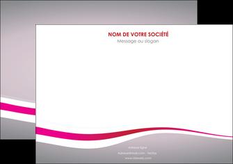 modele en ligne affiche standard texture contexture MLGI46907