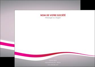 exemple affiche standard texture contexture MLGI46909