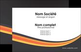 realiser carte de visite standard texture contexture MLGI46977