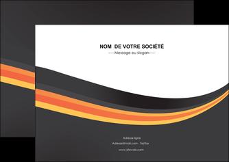 modele en ligne flyers standard texture contexture MIS46987
