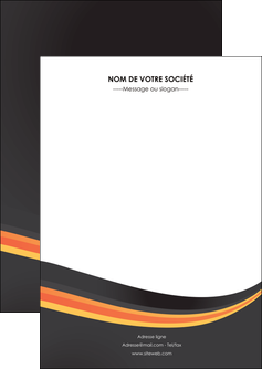 imprimer flyers standard texture contexture MLGI46989