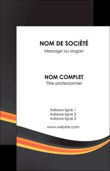Impression imprimeur en ligne carte postale  Carte commerciale de fidélité imprimeur-en-ligne-carte-postale Carte de visite - Portrait