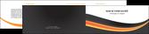 modele depliant 2 volets  4 pages  standard texture contexture MLGI47005