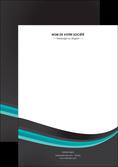 imprimer flyers standard texture contexture MLGI47041
