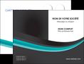 imprimer carte de visite standard texture contexture MLGI47045
