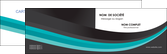 faire modele a imprimer carte de visite standard texture contexture MLGI47047