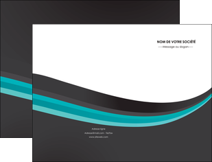 modele en ligne pochette a rabat standard texture contexture MLIG47049