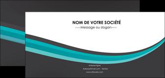 Impression impression flyer nantes  devis d'imprimeur publicitaire professionnel Flyer DL - Paysage (10 x 21 cm)