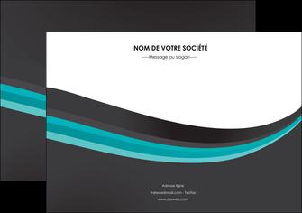 maquette-affiche-dj-affiche-a0-paysage--118-9-x-84-1-cm-