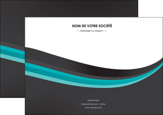 maquette-affichette-evenement-affiche-a0-paysage--118-9-x-84-1-cm-