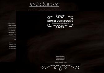 creation graphique en ligne set de table texture contexture structure MLGI47069
