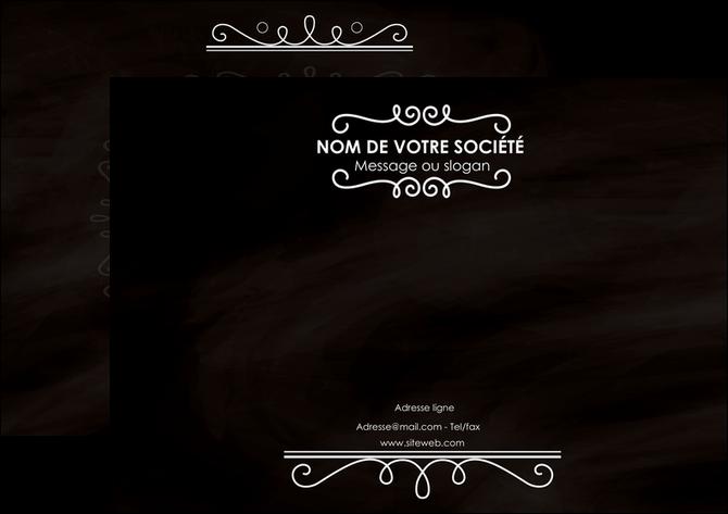 modele affiche texture contexture structure MLGI47087