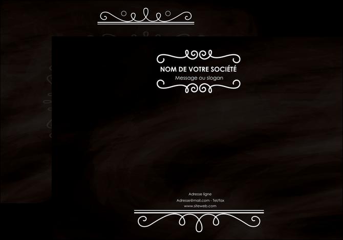 imprimerie affiche texture contexture structure MLGI47089