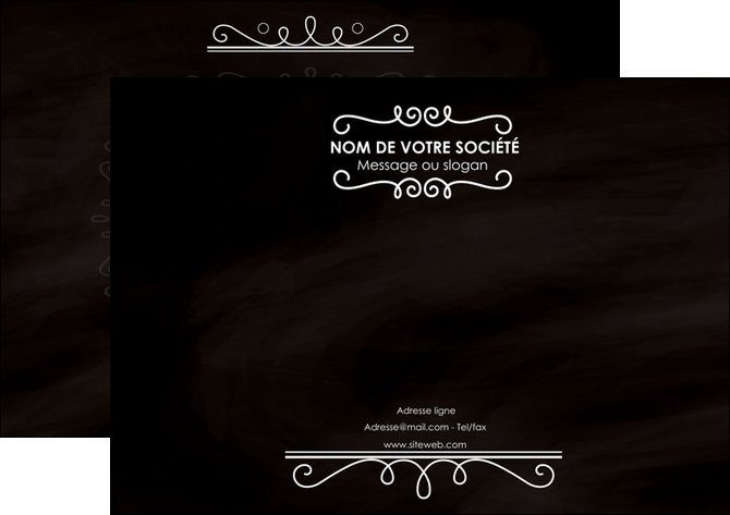 cree affiche texture contexture structure MLGI47091