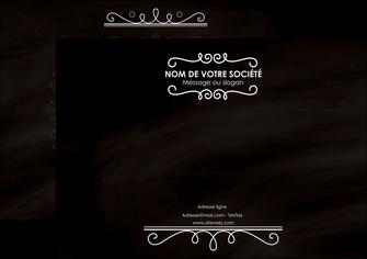 imprimer affiche texture contexture structure MLGI47093