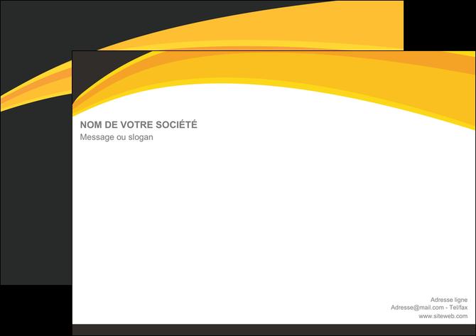 creation graphique en ligne affiche standard texture contexture MLGI47287