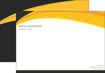 faire modele a imprimer affiche standard texture contexture MIF47289