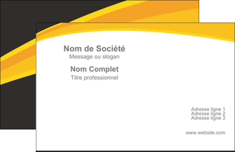 Commander Jeux De Carte Personnalis Imprimerie Bordeaux Papier Publicitaire Et Visite