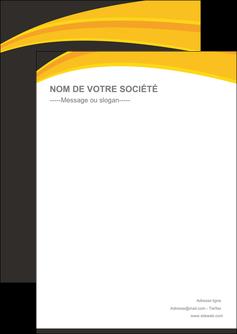 Impression flyers pas cher paris  devis d'imprimeur publicitaire professionnel Flyer A6 - Portrait (10,5x14,8 cm)