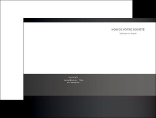 faire pochette a rabat standard texture contexture MLGI47345