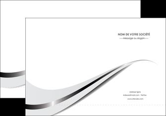 modele en ligne pochette a rabat texture contexture structure MIF47517