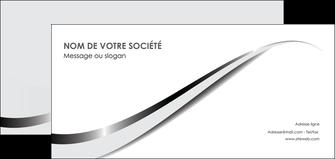 maquette en ligne a personnaliser flyers texture contexture structure MIF47527