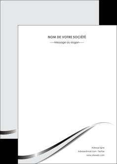 Impression flyer mouvement  papier à prix discount et format Flyer A6 - Portrait (10,5x14,8 cm)