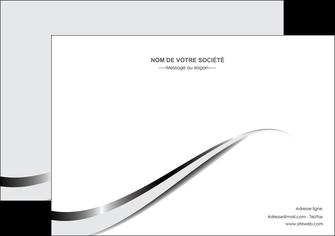 faire modele a imprimer affiche texture contexture structure MIF47553