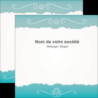 imprimerie flyers texture contexture structure MLGI47571