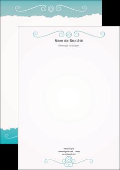 imprimerie tete de lettre texture contexture structure MLGI47573