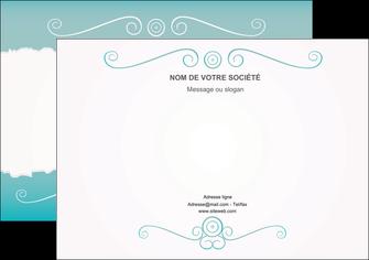 modele en ligne affiche texture contexture structure MLGI47581