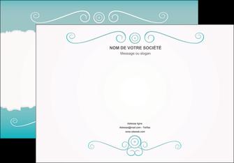 personnaliser modele de affiche texture contexture structure MLGI47583