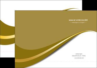 creation graphique en ligne pochette a rabat texture contexture structure MIF47743
