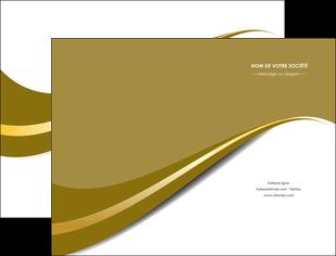 imprimer pochette a rabat texture contexture structure MIF47761