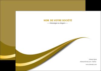 modele flyers texture contexture structure MIF47777
