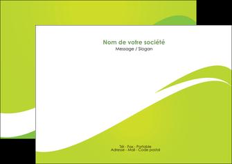 maquette en ligne a personnaliser flyers texture contexture structure MLIG47883