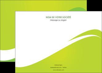 imprimer affiche texture contexture structure MLIG47887