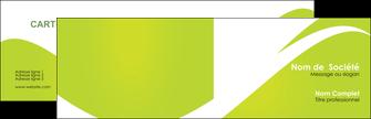 personnaliser maquette carte de visite texture contexture structure MLIG47899
