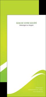 imprimer flyers texture contexture structure MLIG47913
