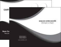 imprimerie carte de visite texture contexture structure MIF47995