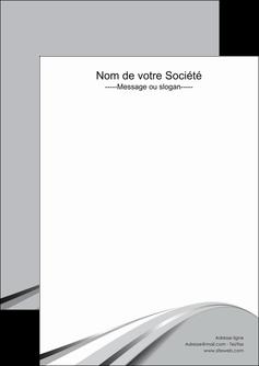 creation graphique en ligne flyers texture contexture structure MLIG48031