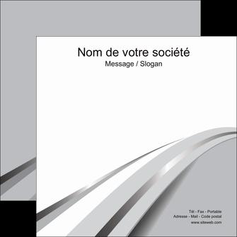 faire modele a imprimer flyers texture contexture structure MLIG48053