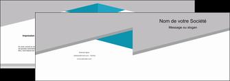 personnaliser modele de depliant 2 volets  4 pages  texture contexture structure MIS48065