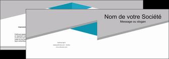 maquette en ligne a personnaliser depliant 2 volets  4 pages  texture contexture structure MIS48067