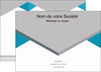 modele flyers texture contexture structure MIS48075